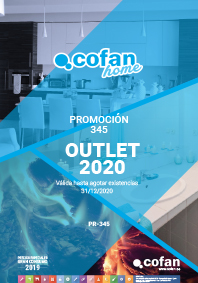 PROMO OUTLET HOME